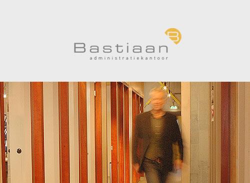 Bastiaan Administratie