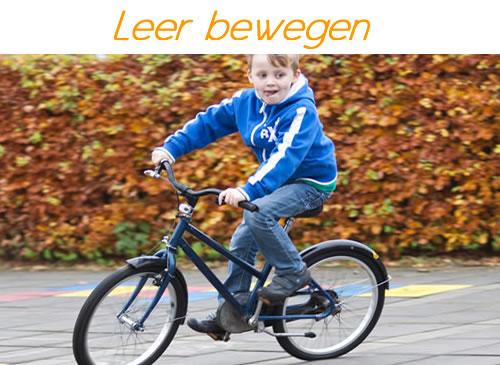 Oefentherapie Groningen