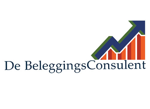 De BeleggingsConsulent