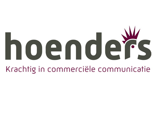 Hoenders.nl