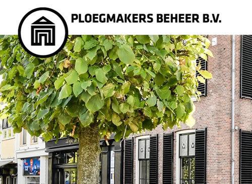 Ploegmakers Beheer BV